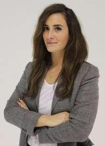 Foto-Ángela