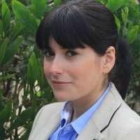 Lucía Pérez Capilla