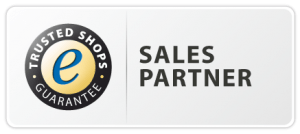 sales-partner-300x134