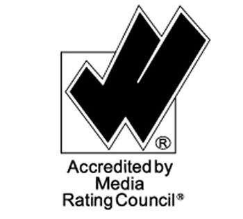Logotipo MRC Clics AdWords