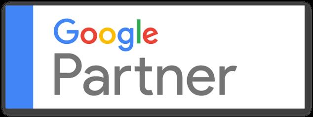 Agencia Certificada en Google™ AdWords™