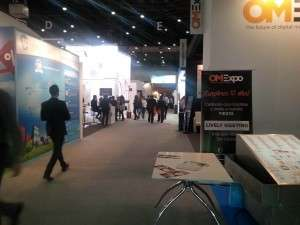 OMEXpo-2014-The-Future-of-Digital-Marketing