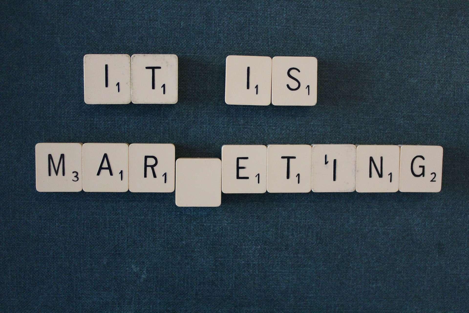 """The Present"", marketing viral sin pretenderlo"