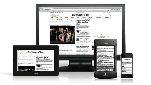 ¿Cómo optimizar la experiencia móvil en tu web responsive?