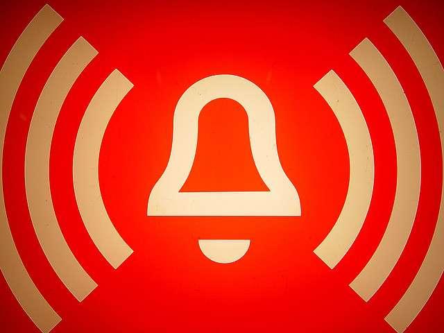 Configura tus alertas con un Partner de Google