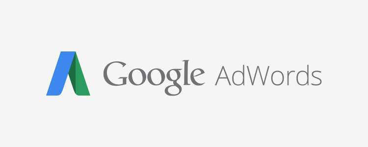 AdWords de Google vs. Facebook Ads: ¿qué plataforma me interesa más?
