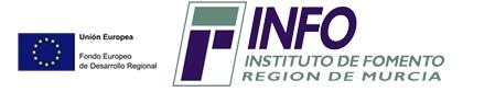Instituto de Fomento Región de Murcia