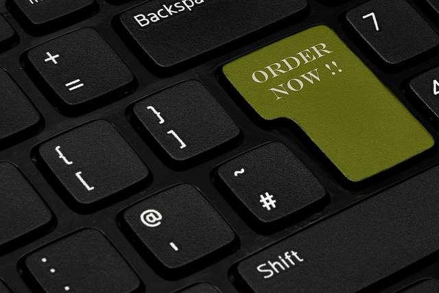 Curiosidades en Internet: cómo y cuándo compramos por impulso