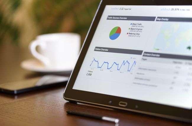 El 73 % de las empresas aumentó en 2016 sus inversiones en online marketing basado en datos