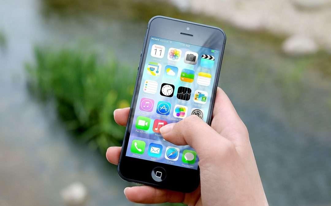 Los anuncios móviles interactivos