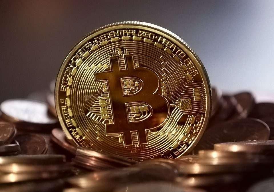Curiosidades en internet, el Bitcoins