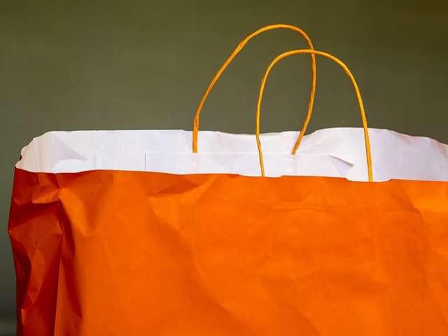 Las bolsas, ¿una estrategia de marketing aliada del diseño web?