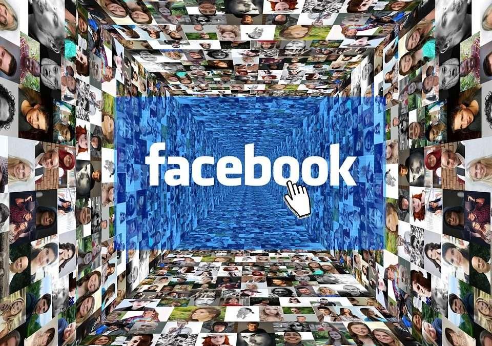 El secreto del marketing de las redes sociales