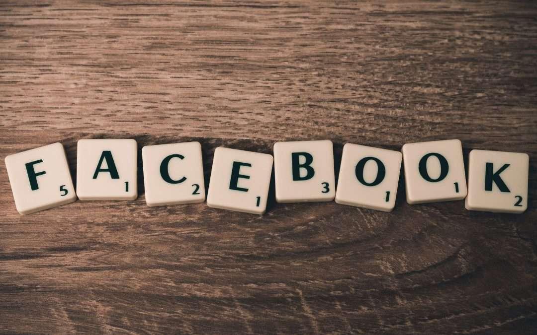 Optimiza tu publicidad en Facebook integrándolo con tu CRM