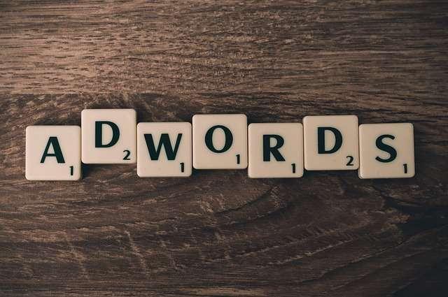 Las 5 claves para la publicidad que deberías conocer