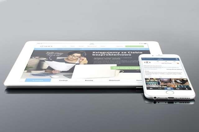 Tendencias diseño web para 2019