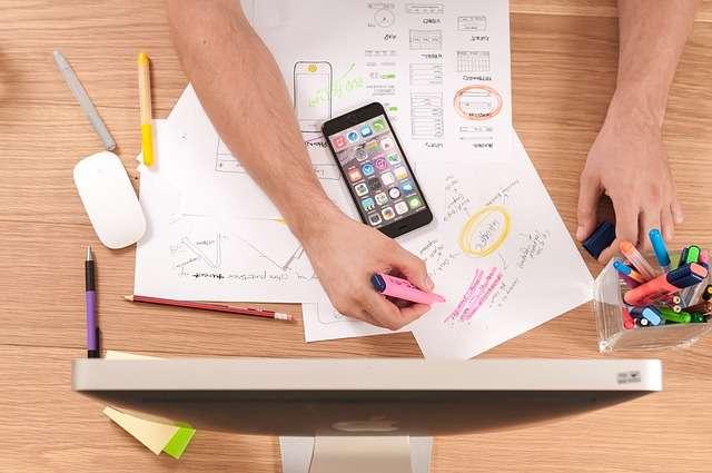 Post Invitado, el debate está servido: ¿Cuáles son los elementos con mayor peso en el diseño web?