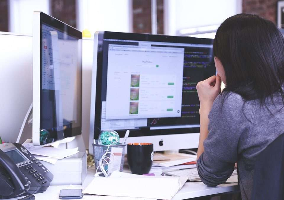 Los mejores diseñadores web del mundo, ¿sabes quienes son y las razones de su reinado?