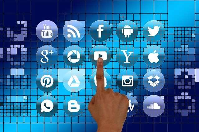 Ser social en las redes sociales para humanizar tu marca