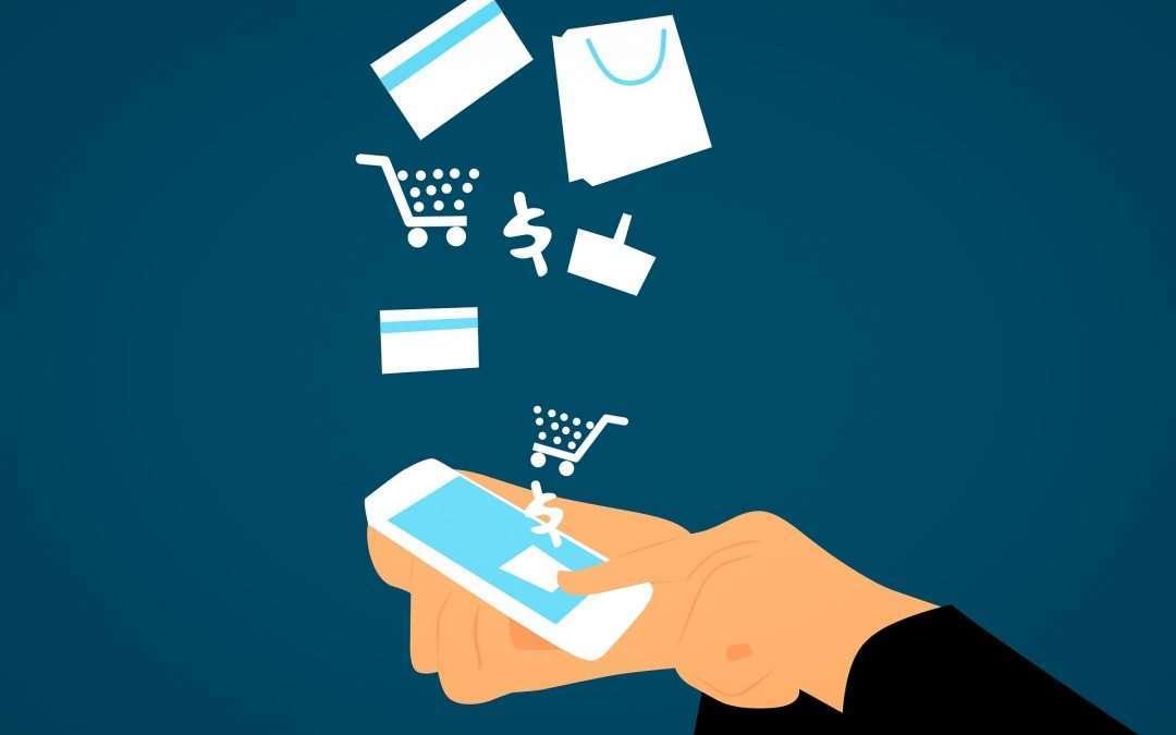 El empleo crecerá en e-commerce
