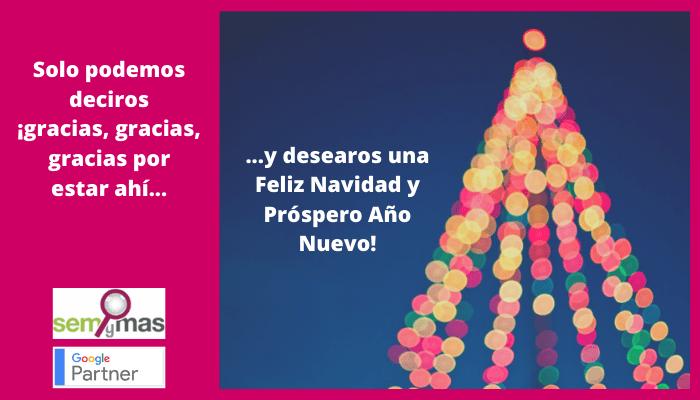 🎄✨✨¡¡FELIZ NAVIDAD Y AÑO NUEVO!!✨✨🎄
