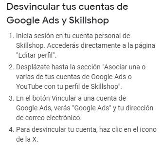 Semymas Google Ads Partner