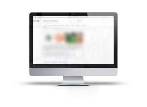 red de búsquedas ONG