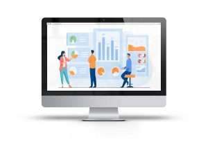 Analiza y controla las campañas de Google Grants