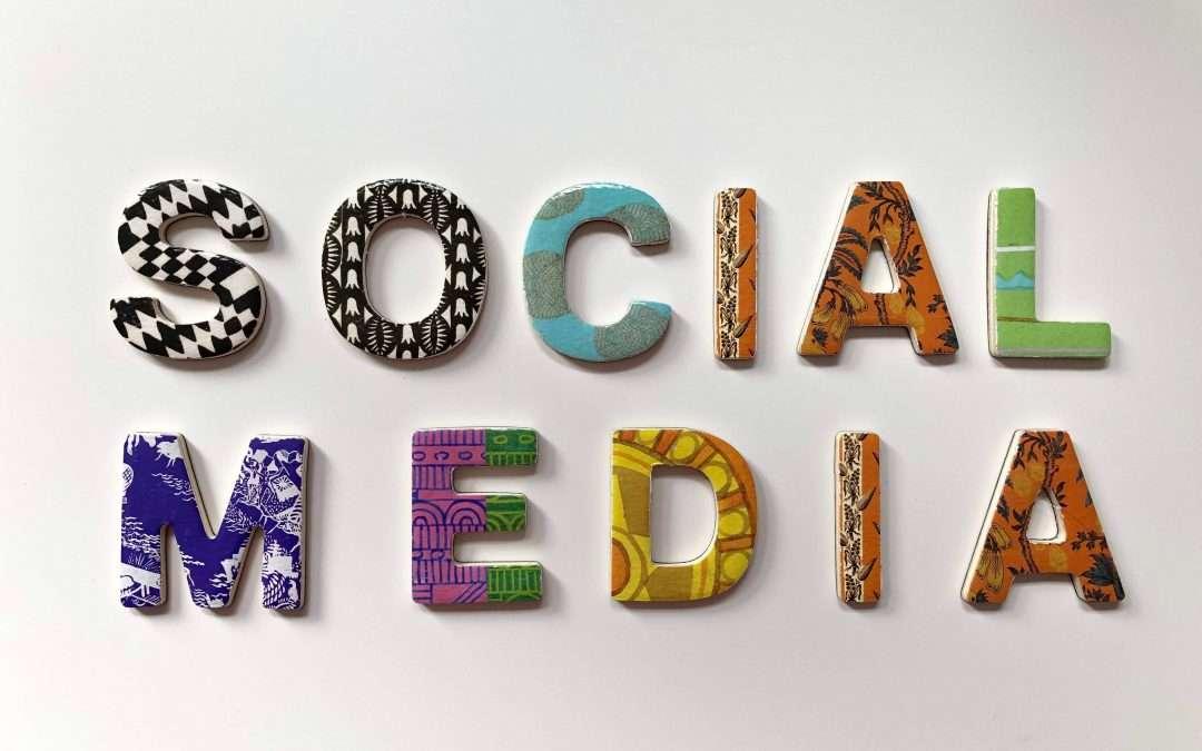 Tamaño de Imágenes para Redes Sociales – Actualizado abril 2020