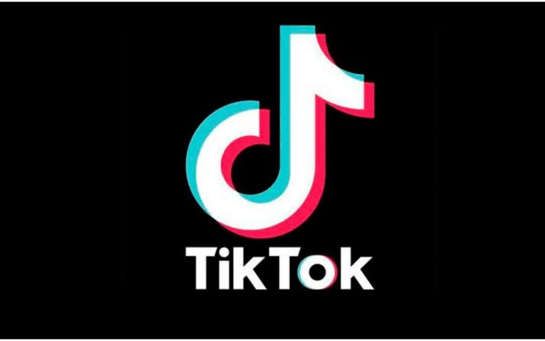 TikTok – La red social de los más jóvenes