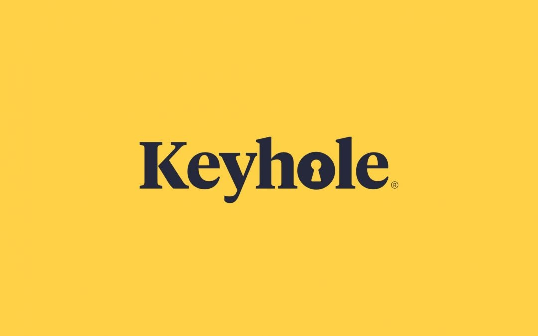 Keyhole – Analiza tus redes sociales