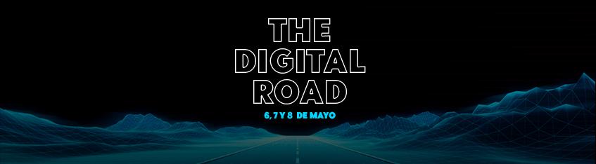 digital road marketing digital