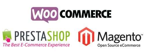 Crea tu nueva tienda online