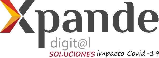 Semymas es beneficiario del Programa Xpande Digital 2020