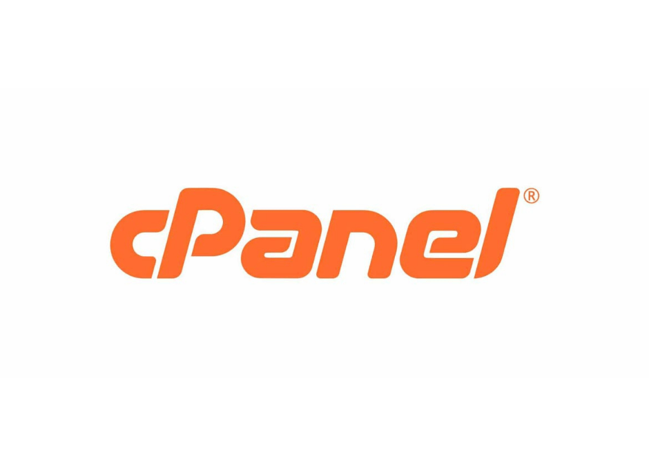 cPanel, ¿qué es? ¿para qué se utiliza?