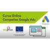 Cursos Google Ads