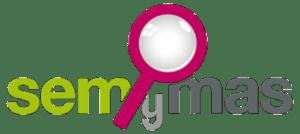 Semymas - Posicionamiento SEM y ms - Posicionamos tu web mediante SEM y SEO