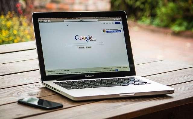 La importancia de implementar Google Ads en Panamá